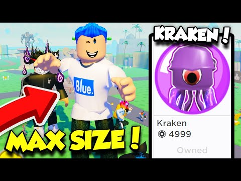 Roblox Song Id Fighter Little Mac Rap By Mado Pny Roblox All New Gym Realms Codes All Working 2020 Update 1 Roblox How To Get Free Robux On Pc Promo Codes 2019 Roblox