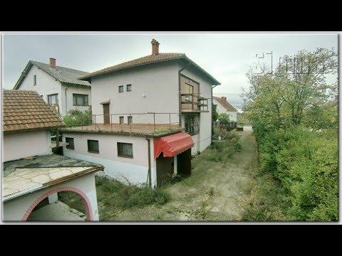 Kuca Barajevo Meljak 270m2 56000e