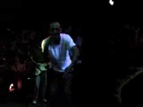 Day after Day- live from Marleys Doghouse 3/23/07