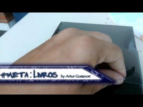 #metalivros3