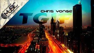 Chris Yonge Tgif No Copyright Music Ncm Productions (5 27 MB