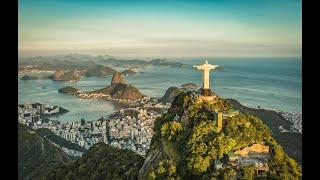 Introducing Brazil