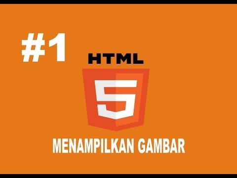 mp4 Coding Html Menampilkan Gambar, download Coding Html Menampilkan Gambar video klip Coding Html Menampilkan Gambar