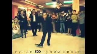 Кто сказал что ТАК ЦЫГАНЕ НЕ ТАНЦУЮТ?!!ещё как танцуют!