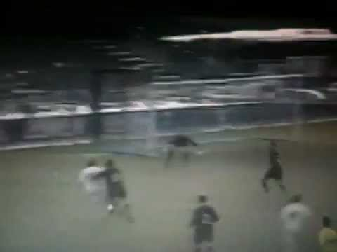 immagine di anteprima del video: MATHIEU GOMES