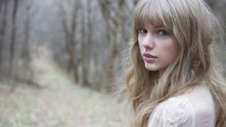 TOP 20 Singles of Russia - Хит Лист (10 Feb 2013)