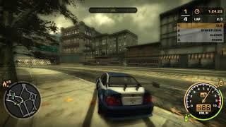 Need for Speed  Most Wanted Old 02 20 2018   19 38 09 15
