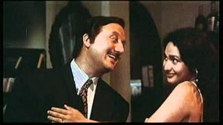 Nazron Mein Jadoo [Full Song] GudGudee Hindi Movie