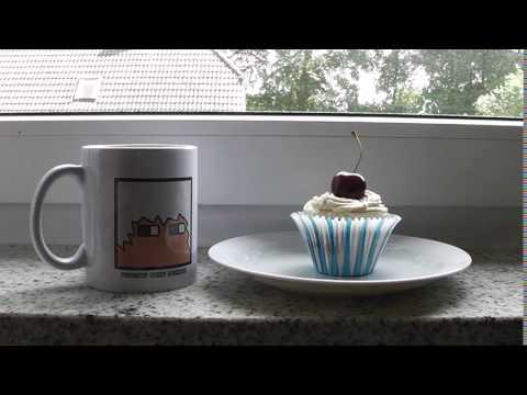 Die Weisen, das Fett von den Seiten in den häuslichen Bedingungen zu entfernen