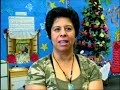 Rancho Cucamonga Career Video - Preschool Teacher