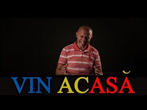 Nicolae Gua – Vin acasa Video