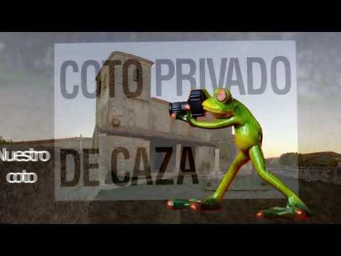 video inaguracion Castellanos de Castro