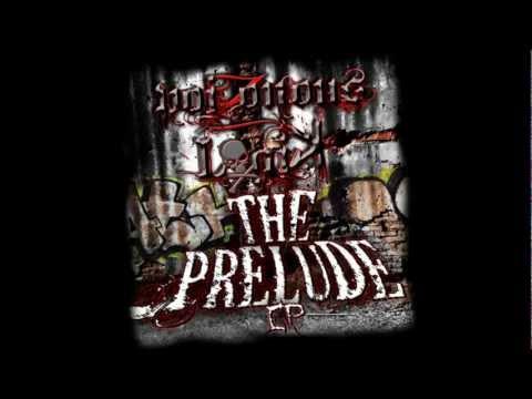 Poizonous Logik - The Prelude (ep) - 01 MY SITUATION