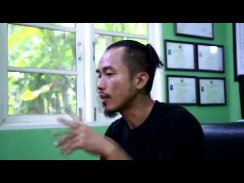 Kenalog 40 ความคิดเห็นจากโรคสะเก็ดเงิน