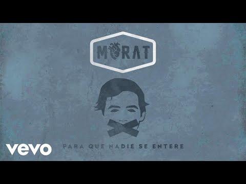 Para Que Nadie Se Entere (Visualiser) (Audio)