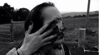 Adele's 'Hello' Equestrian Parody !!! ^_^