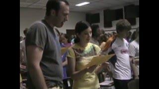 jfbc lima 2008 parte 2