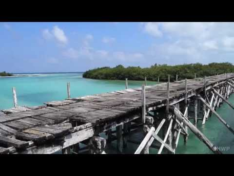 Sian Ka'an Biosphere Reserve (Mexico) – In Another Minute (263)