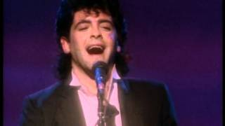 Fleetwood Mac OH WELL/TANGO IN THE NIGHT live show