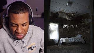 NF   Intro 2 (THE BEAST IS WOKE!!)