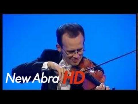 Grupa MoCarta - Wyścigi skrzypcowe