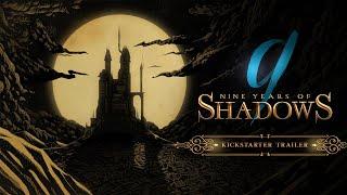 videó 9 Years of Shadows