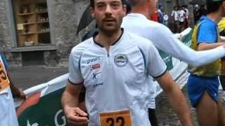 preview picture of video 'Grosio Giro dei 5 Campanili 2010'