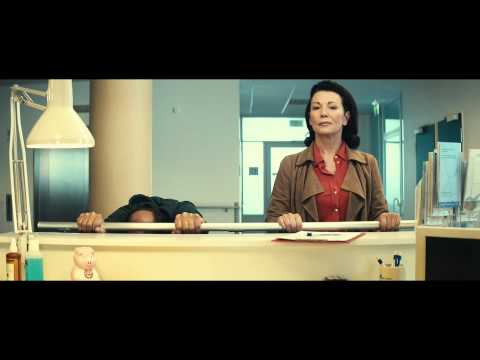 MISS SIXTY | Offizieller deutscher Trailer