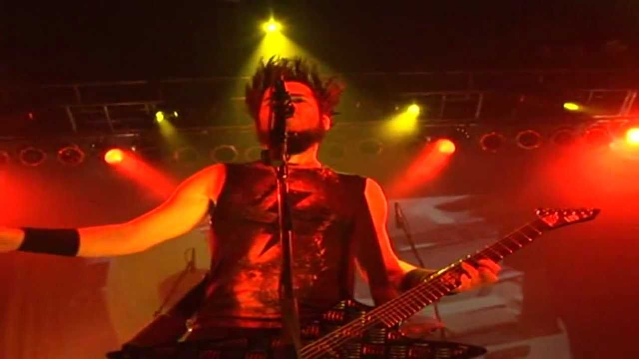 static x destroyer mp3 download