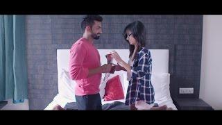 First Love  Karan Sehrawat