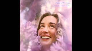 Annie Herring - Fly Away Little Burden