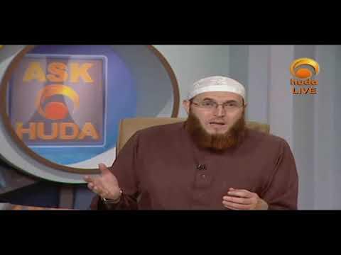 Clinging body toward al multazam or any part of the kaaba #HUDATV