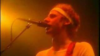 Dire Straits - Solid rock [Alchemy; Live ~ High Quality]