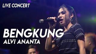 Alvi Ananta   Bengkung [LIVE]