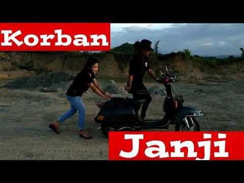 , title : 'Korban Janji | Parodi'