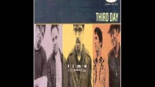Third Day - Give