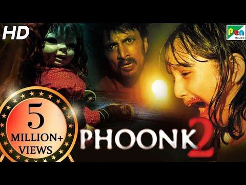 Phoonk 2 Horror Movie 720p (2010)