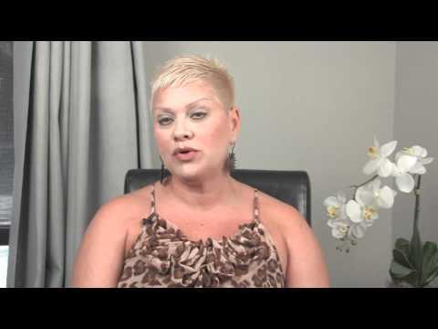 Changes in Breast Sensation