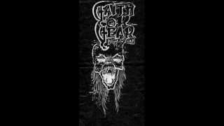 Faith or Fear - C.D.S. (Live @Exit Chicago 1989)