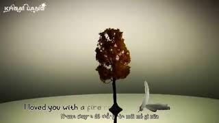 Lyrics+Vietsub Apologize   OneRepublic   YouTube