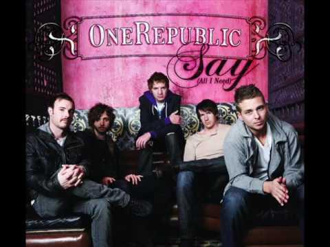 OneRepublic - Sucker Punch [Official Music + Downloadlink] HQ