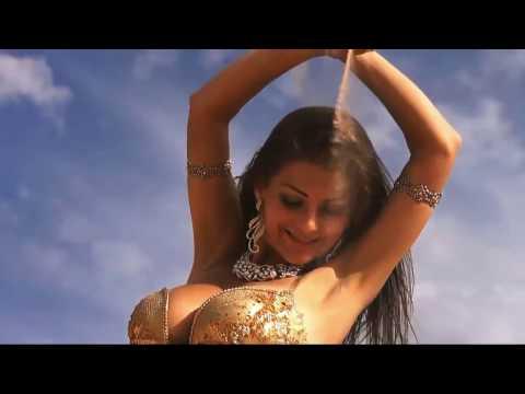 Band Odessa - Алибаба,  ты посмотри какая женщина ! (720 - HD).