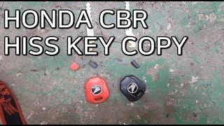 honda hiss - Free video search site - Findclip Net