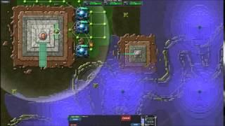 videó Creeper World 3: Arc Eternal