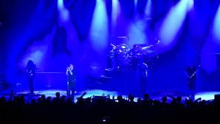 311 Give Me a Call LIVE 8/8/12