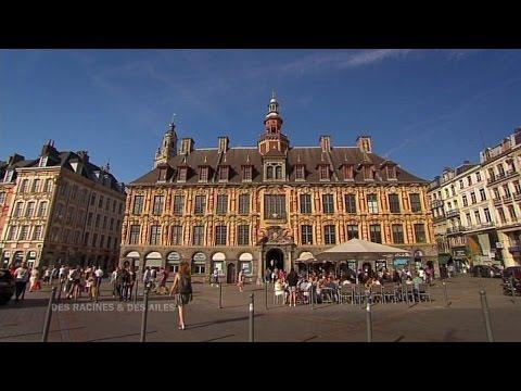 Appartement 3 pièces à vendre Lille (59000) 65 m²