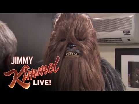 Harrison Ford se nechce bavit o Star Wars