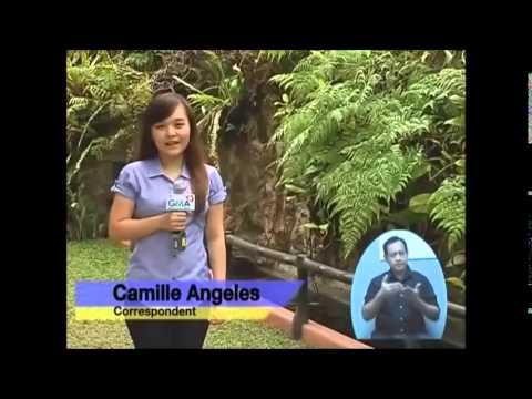 Pharmacy gamot para sa kuko halamang-singaw