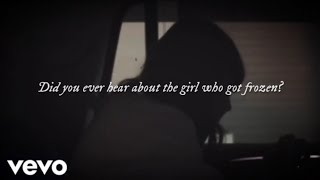 Taylor Swift - right where you left me (Music Video and Lyric Video)
