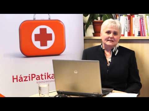 Akupunktúrás prosztatagyulladás